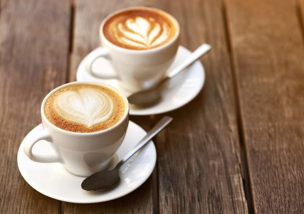 cafescortados