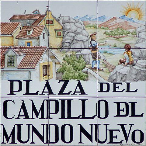 480px-Plaza_del_Campillo_del_Mundo_Nuevo_(Madrid)_01