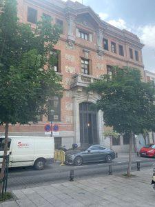 Centro de Publicaciones del Ministerio de Economía y Hacienda 2