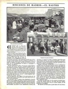 Mercado de las amercias 1873 (1)