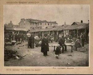 Mercado de las amercias 1873 (2)