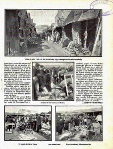Mercado de las amercias 1873 (3)