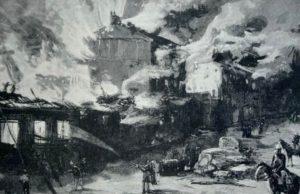 Mercado de las amercias 1873 (4)