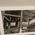 Mercado puerta toledo - foto antigua (10)