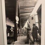Mercado puerta toledo - foto antigua (11)