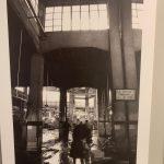 Mercado puerta toledo - foto antigua (6)