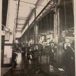 Mercado puerta toledo - foto antigua (7)