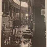 Mercado puerta toledo - foto antigua (8)