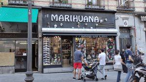 marihuana el cascorro