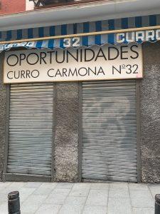 oportunidades curro carmona