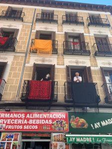 Fiestas san cayetano 2021 (6)