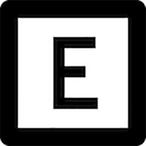 eliche logo