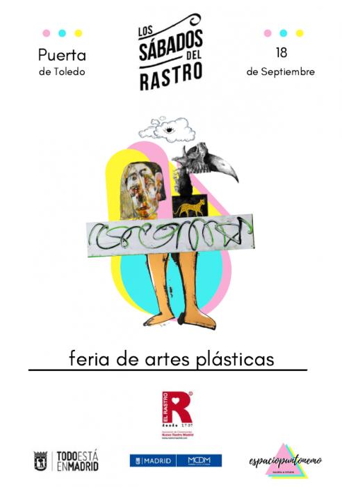 CARTEL ARTES PLASTICAS_18_sept