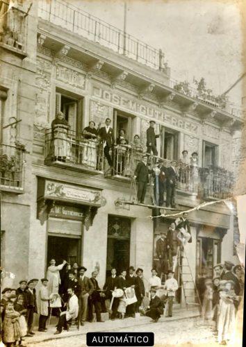 Edificio plaza vara del rey (1)