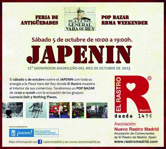 Japenin Red Bull - Octubre 2013 (1)