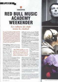 Japenin Red Bull - Octubre 2013 (8)