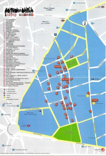 Plano 2012 (2)