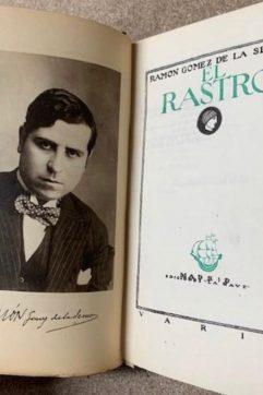 Ramón de la serna