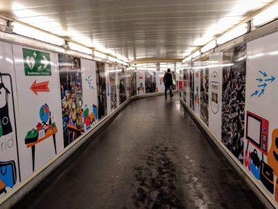 inaguruacion metro la latina (10)