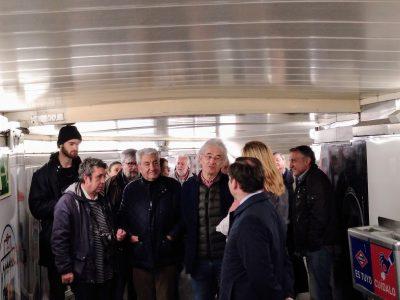 inaguruacion metro la latina (3)