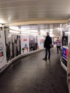 inaguruacion metro la latina (6)