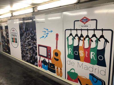 inaguruacion metro la latina (9)