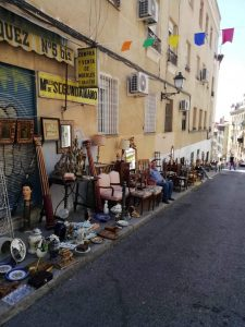 mercado de los sabados (2)